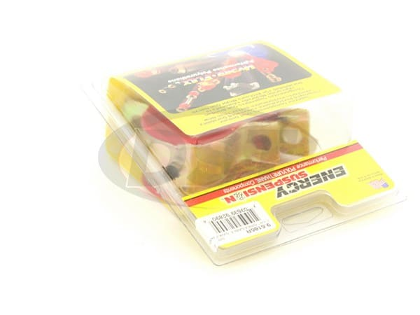 9.5185 Universal - Greaseable Sway Bar Bushings 32mm (1.25 inch)
