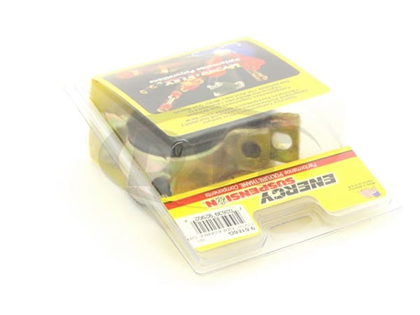 9.5186 Universal - Greaseable Sway Bar Bushings - 33.27mm (1.31 Inch)