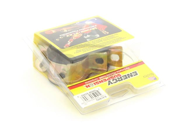 9.5187 Front Sway Bar Bushings - 35mm (1.37 Inch )