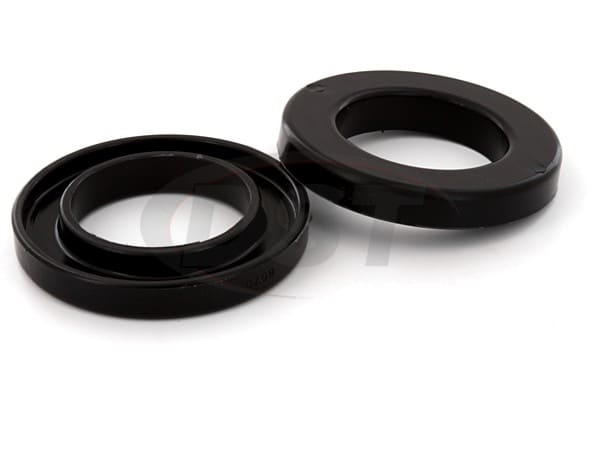Coil Spring Isolators - Style B - 96107