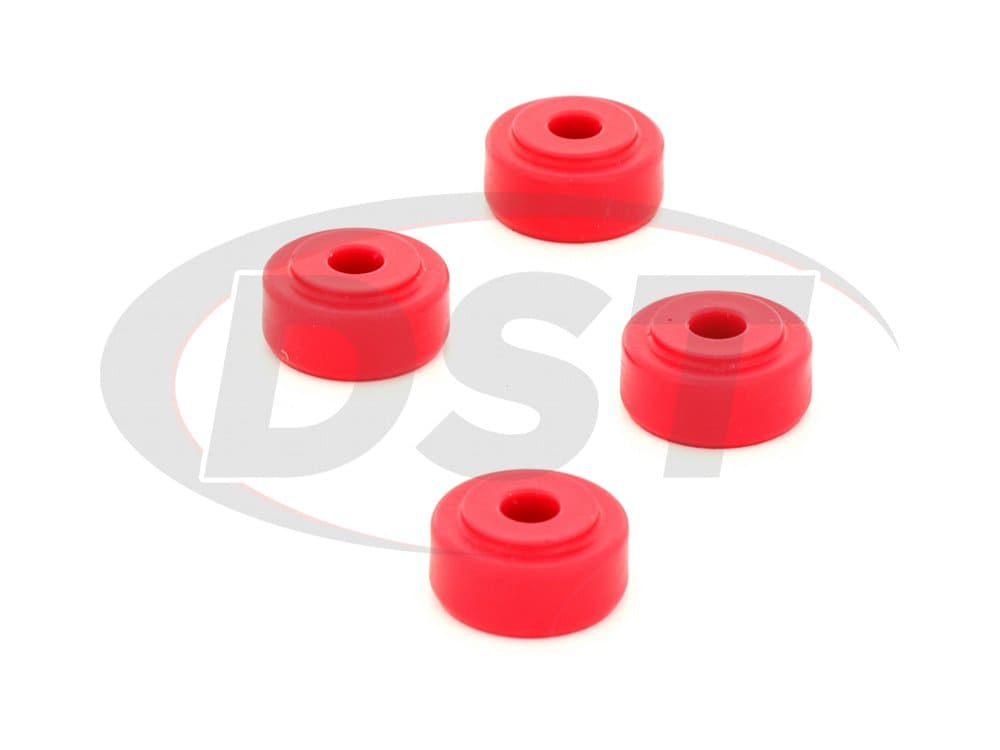 9.8101 Bump Stops - Shock Bushings - 98101