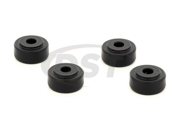 Bump Stops - Shock Bushings - 98101