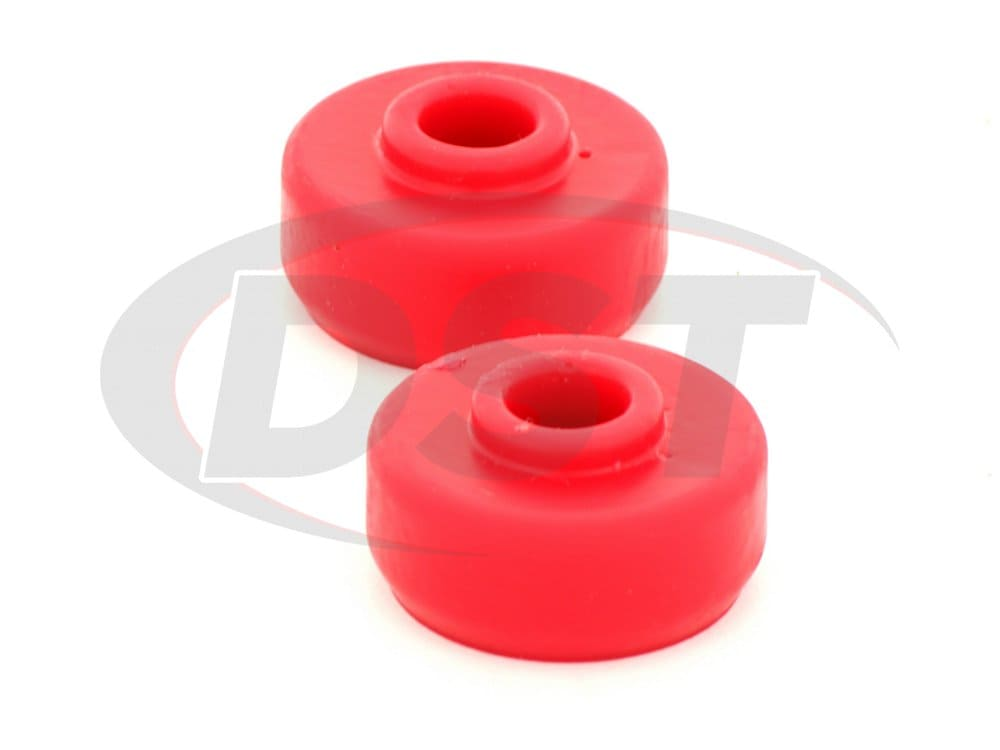 9.8104 Bump Stops - Shock Bushings - 98104