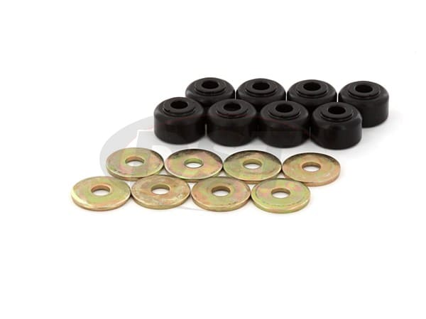 Sway Bar End Link Grommets and Washers - 98105