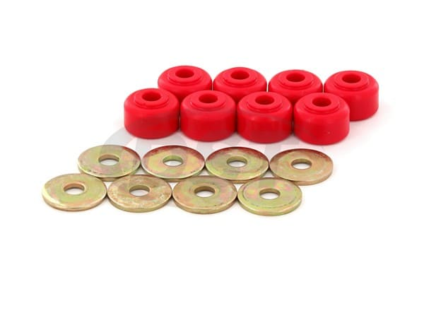 9.8105 Sway Bar End Link Grommets and Washers - 98105