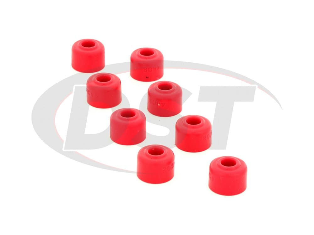 9.8106 Sway Bar End Link Grommets