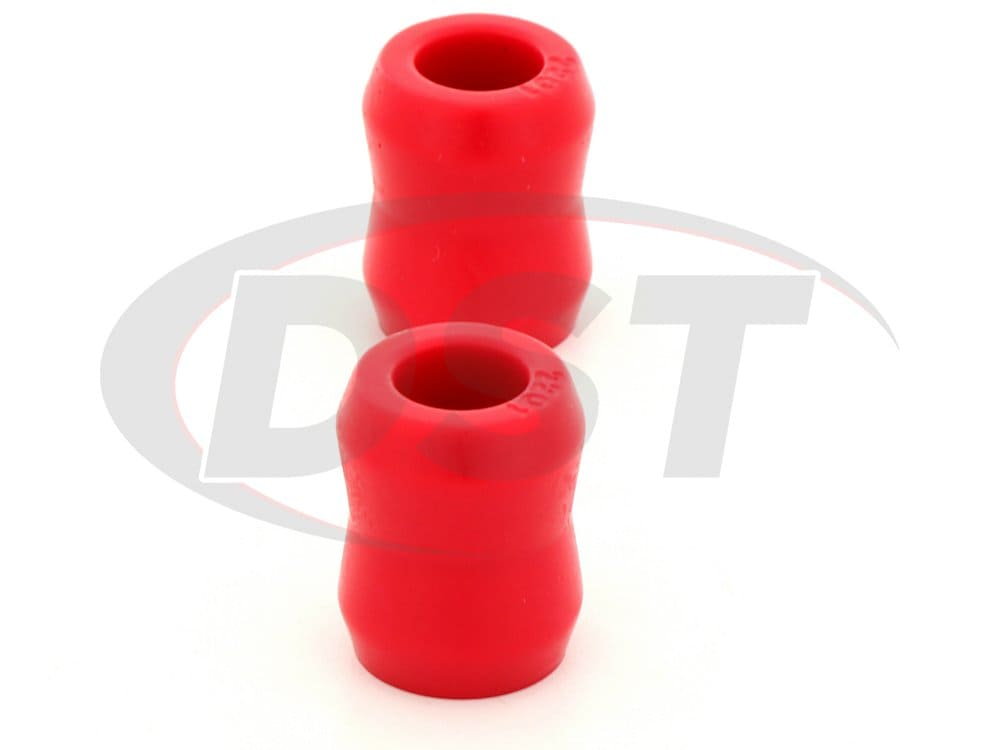 9.8107 Shock Eye Bushings - 98107