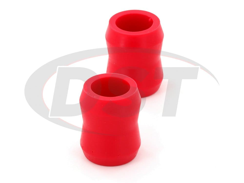 9.8108 Shock Eye Bushings - 98108