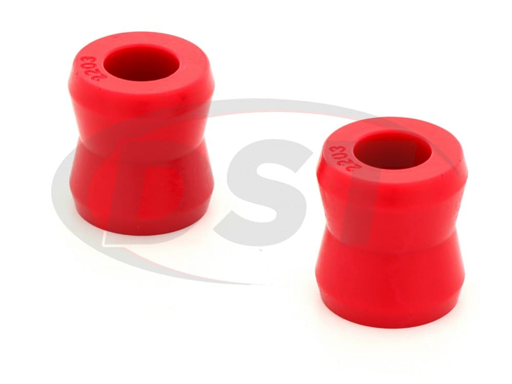 9.8109 Shock Eye Bushings - 98109