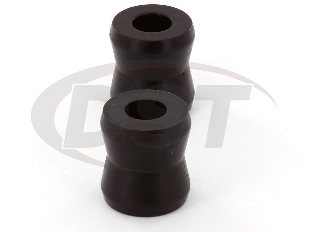 9.8110 Shock Eye Bushings - 98110