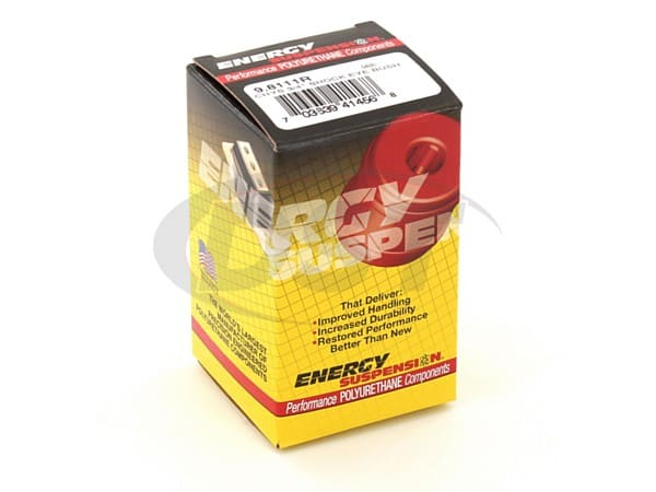 9.8111 Shock Eye Bushings - 98111