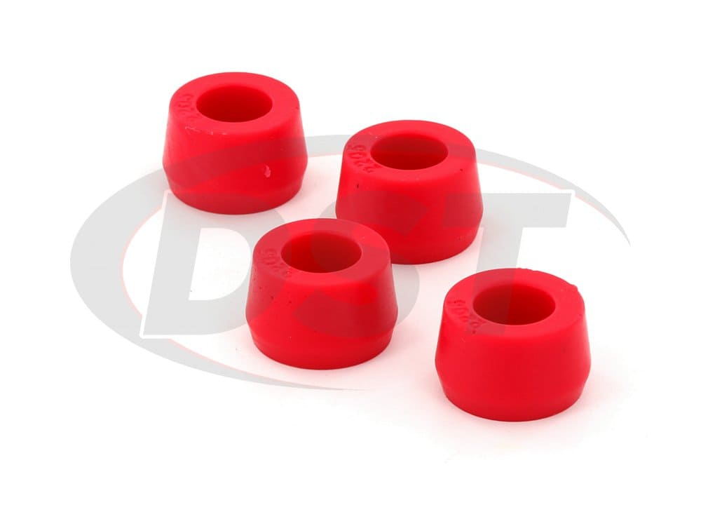 9.8113 Shock Eye Bushings - 98113