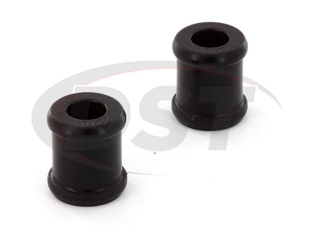 9.8116 Shock Eye Bushings - 98116