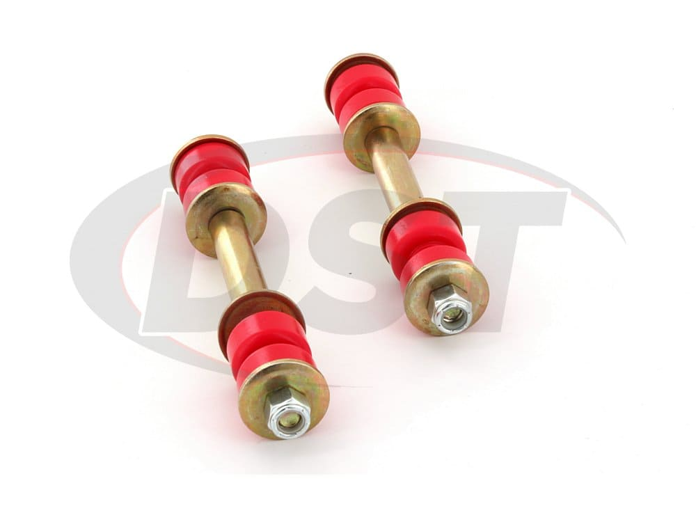 9.8118 Universal Sway Bar End Links 98118