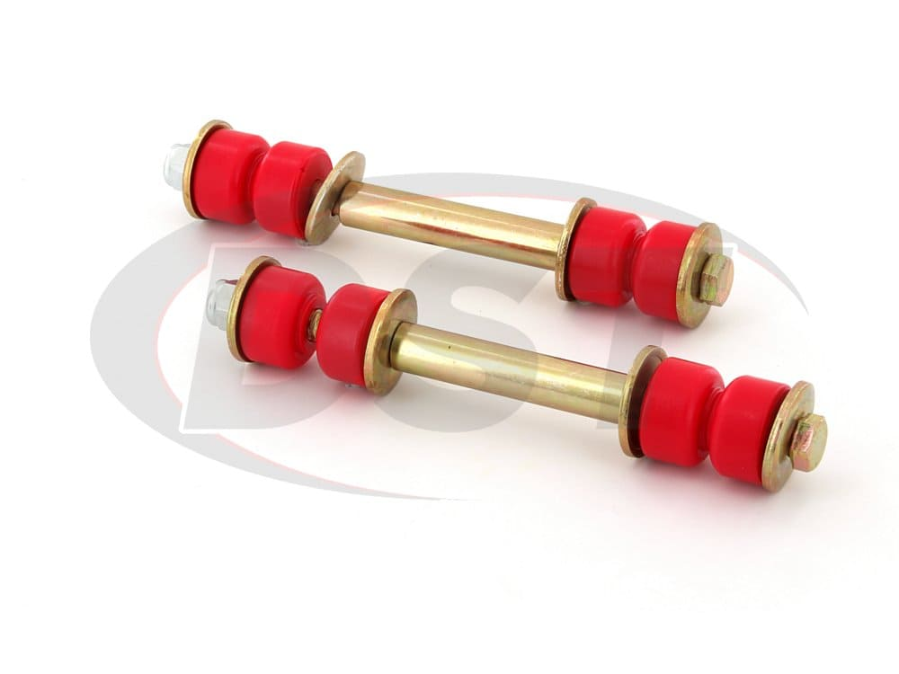 Energy Suspension 98165G Universal Sway Bar End Link