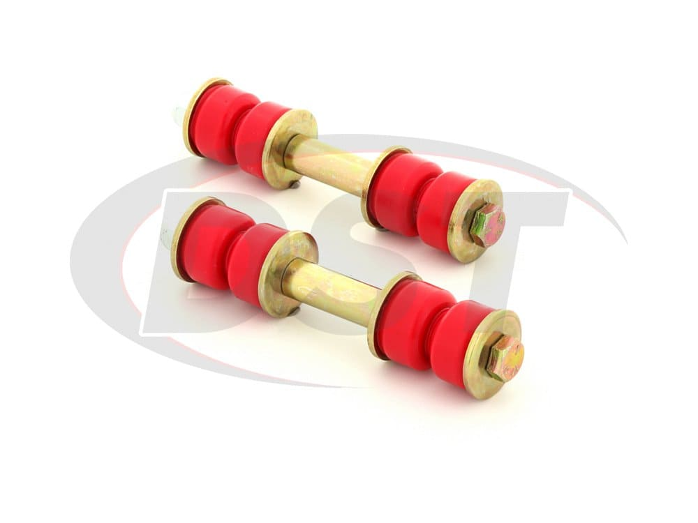 9.8120 Universal Sway Bar End Links 98120
