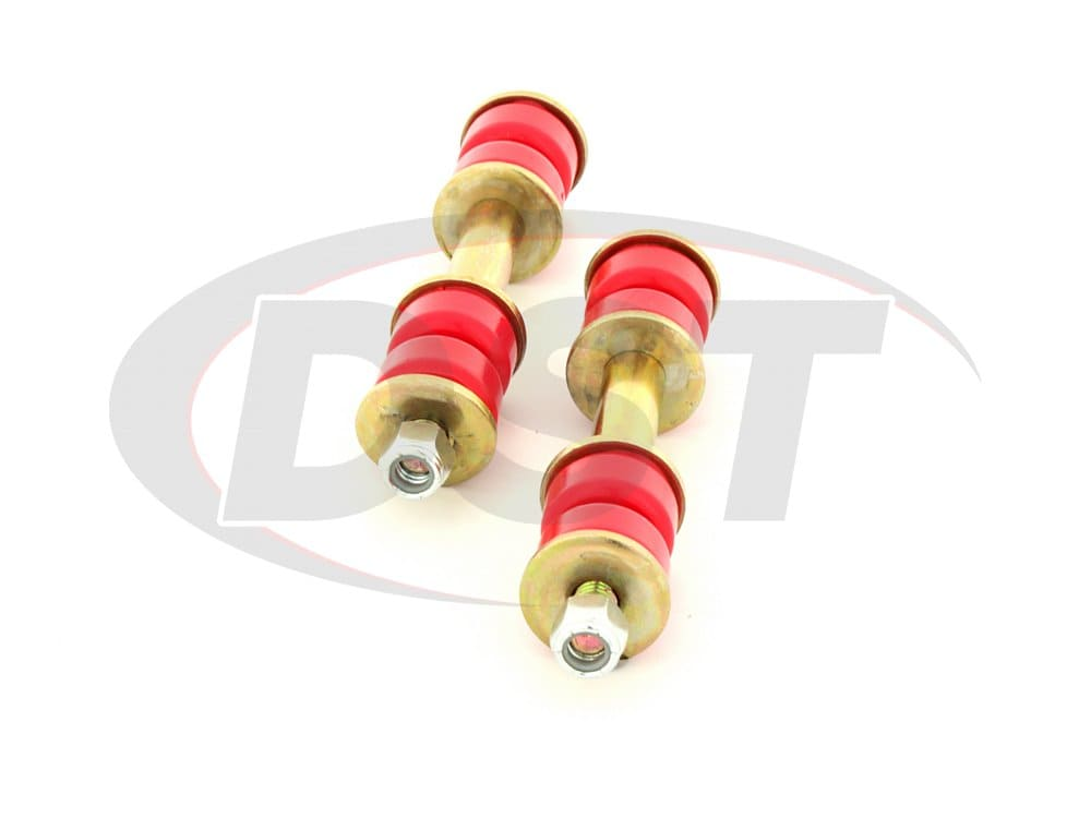 9.8123 Universal Sway Bar End Links 98123