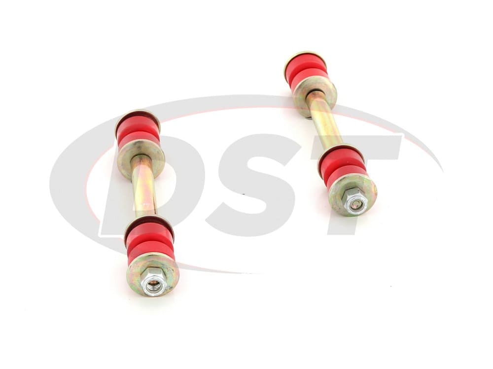 9.8124 Universal Sway Bar End Links 98124