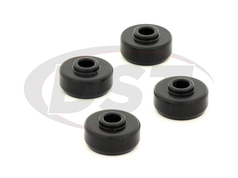 9.8126 Shock Eye Bushings - 98126