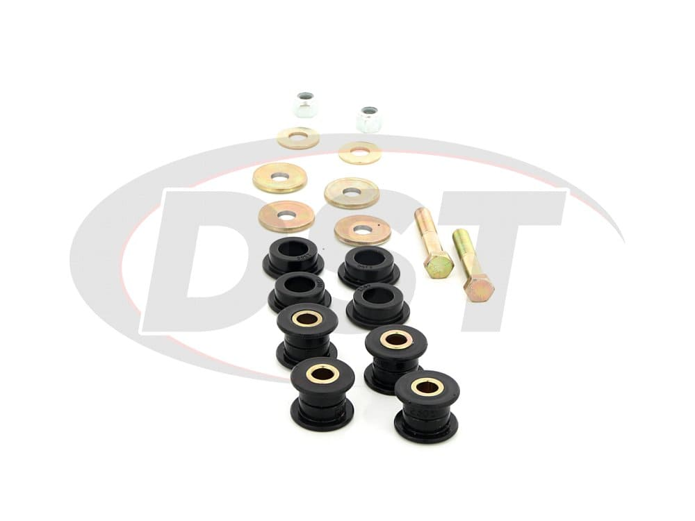 9.8134 Sway Bar End Link Eye Bushings