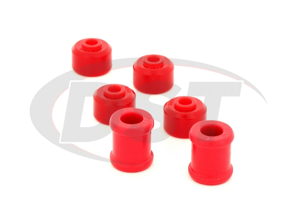 9.8137 Front Shock Bushings