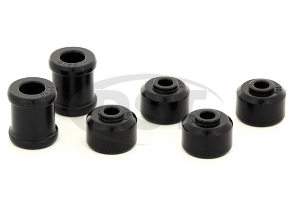 Front Shock Bushings