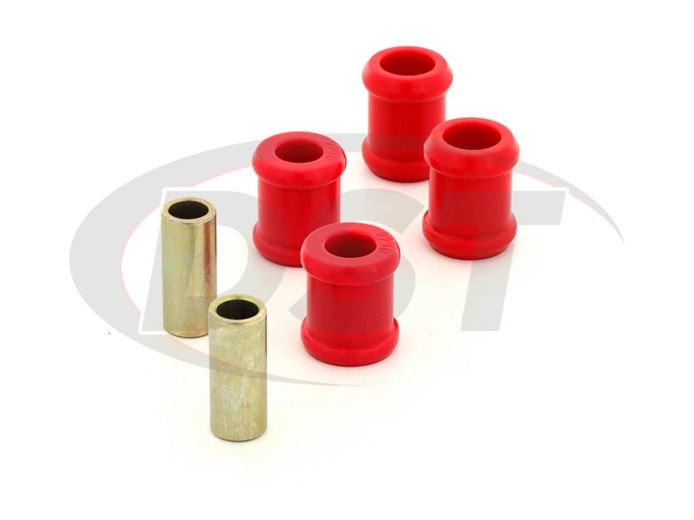 9.8138 Rear Shock Bushings