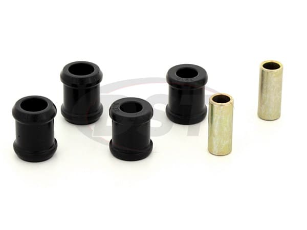 Rear Shock Bushings