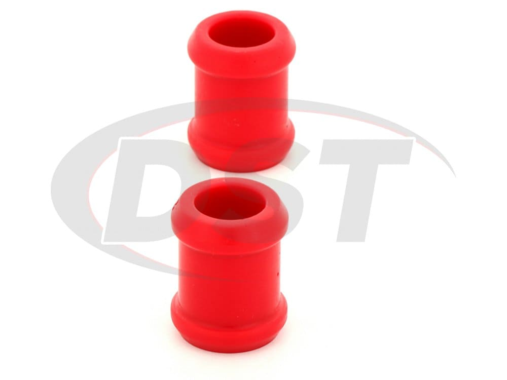 9.8140 Shock Eye Bushings - 98140