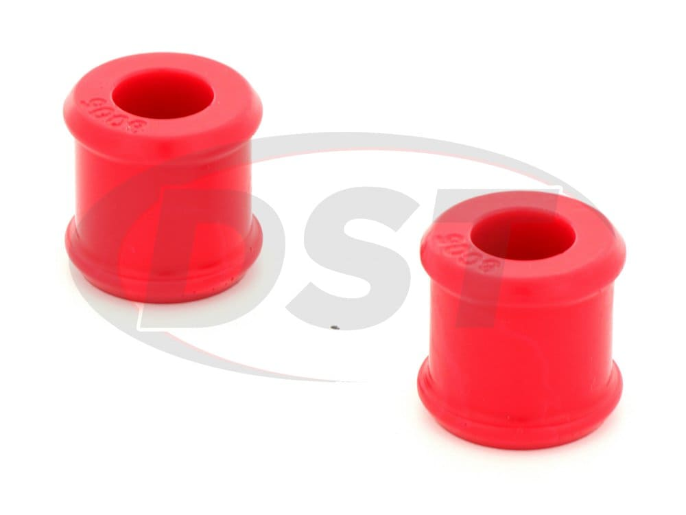 9.8141 Shock Eye Bushings - 98141