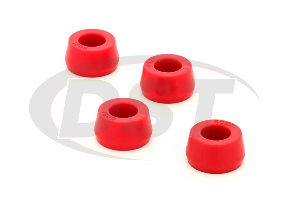 9.8143 Shock Eye Bushings - 98143