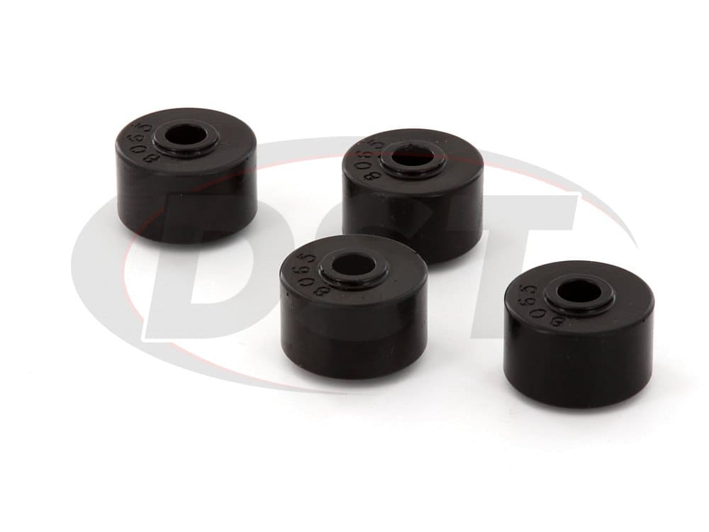 9.8144 Shock Bushings - 9.8144