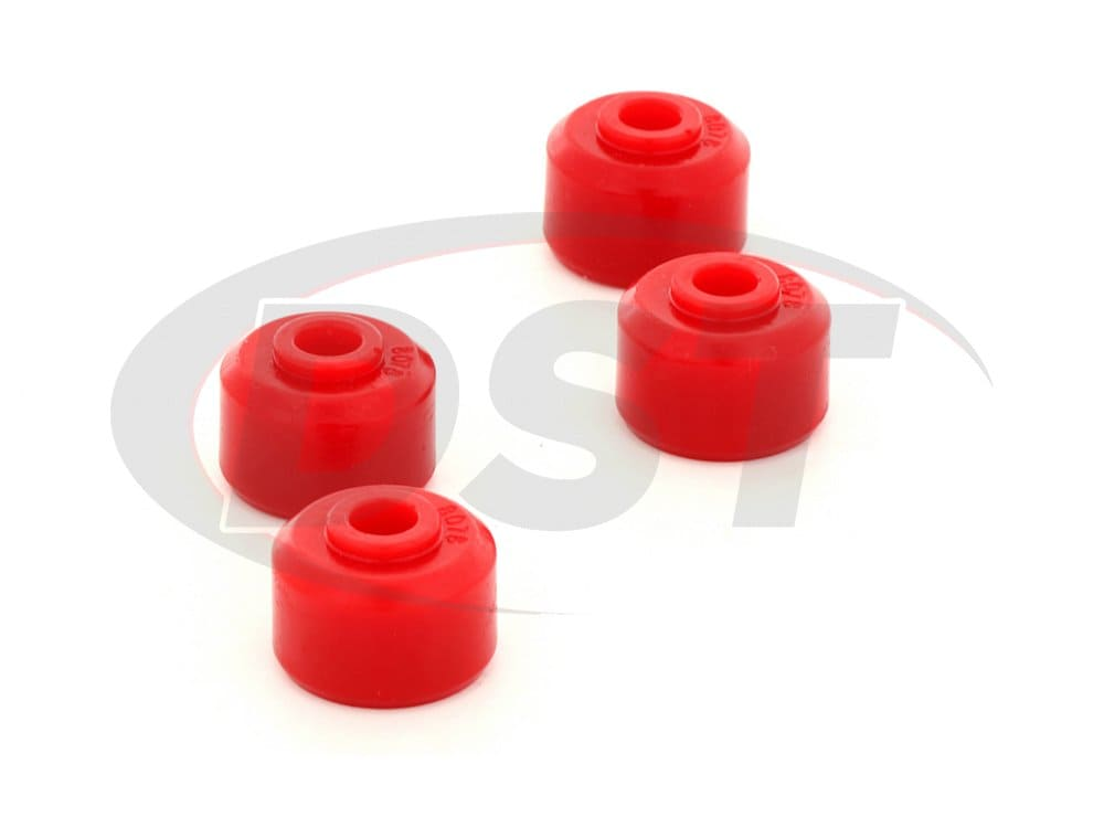 9.8146 Shock Bushings - 98146