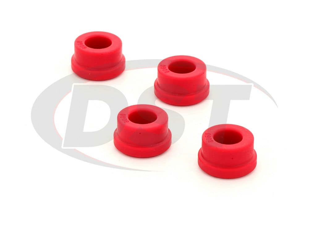 9.8147 Shock Eye Bushings - 98147
