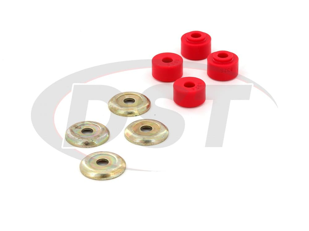 9.8161 Front Sway Bar End Links