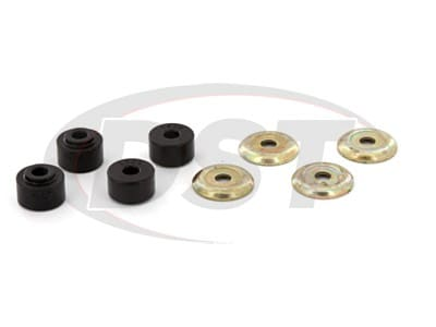 Energy Suspension Sway Bar End Links for GTO