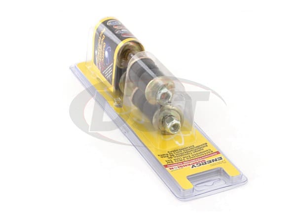 9.8162 Adjust-a-Link Sway Bar End Link Set