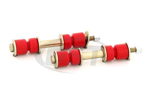 9.8163 Adjust-a-Link Sway Bar End Link Set
