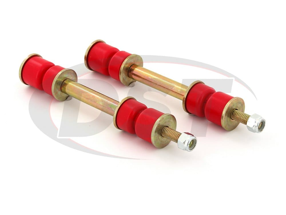 9.8165 Adjust-a-Link Sway Bar End Link Set