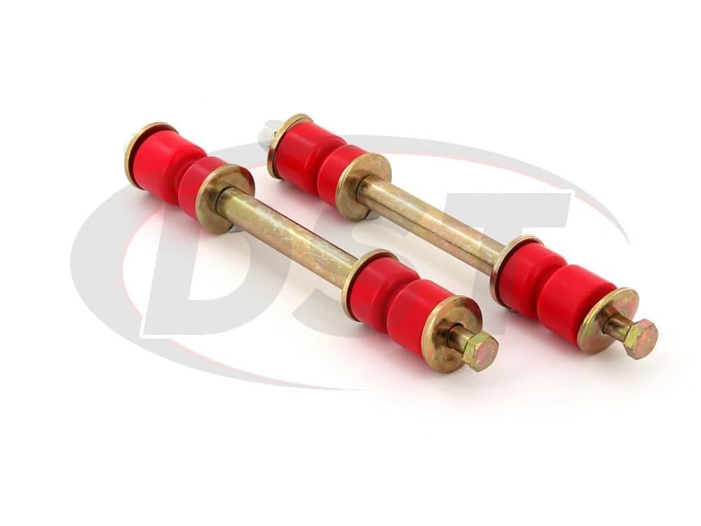 9.8166 Adjust-a-Link Sway Bar End Link Set