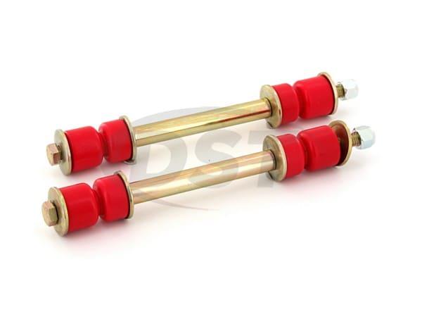 9.8167 Adjust-a-Link Sway Bar End Link Set
