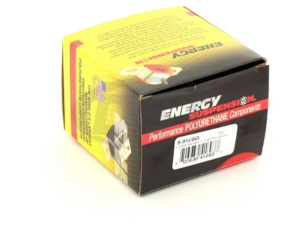 https://www.suspension.com/prodimages/energy-suspension/9.9106/energy-suspension-9.9106-large-box-1.jpg