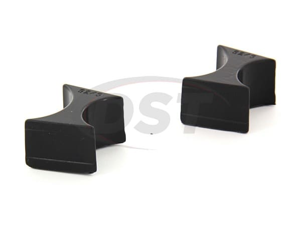 Shock Isolators 2in X 1.5 in