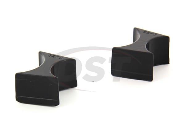 Shock Isolators 2in X 1.5 in