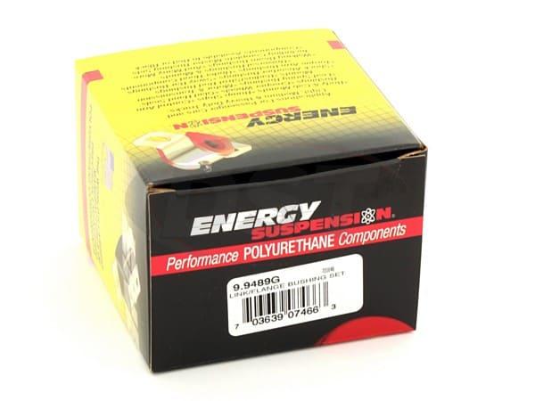 https://www.suspension.com/prodimages/energy-suspension/9.9489/energy-suspension-9.9489-large-box-1.jpg