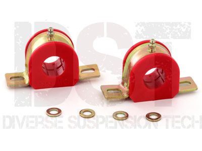 9.5170_Front Front Sway Bar Bushings - 28.5mm (1 1/8 Inch)