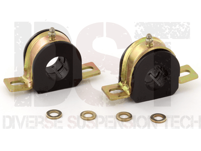 Front Sway Bar Bushings - 30mm (1.20 Inch)