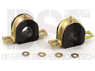Energy Suspension Sway Bar Bushings for Crown Victoria, Town Car, Grand Marquis
