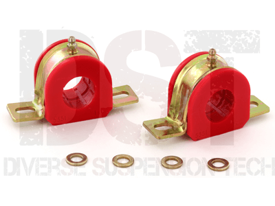 9.5171_front Front Sway Bar Bushings - 30mm (1.20 Inch)
