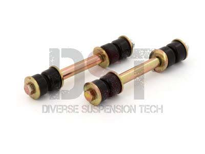 Front Sway Bar End Links 98118